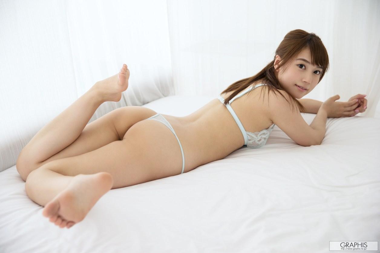 gra-minami-h2-ltd013