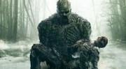 Swamp Thing: il mostro della palude è rimasto impantanato