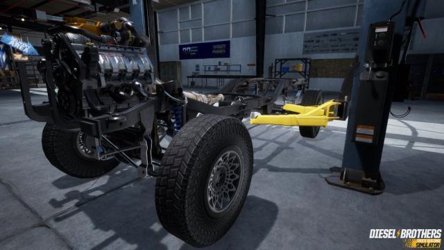 95022144275033200509 thumb - Diesel Brothers Truck Building Simulator-CODEX