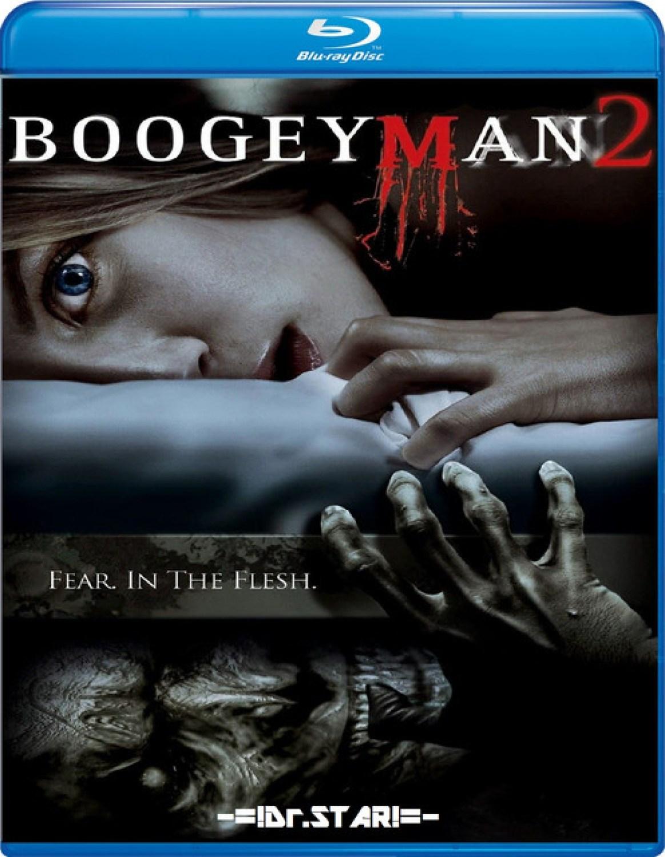 Boogeyman-II-2007-Cover