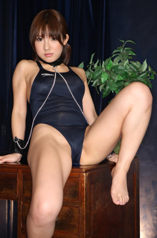 Kawana-Shiori-TTW-020