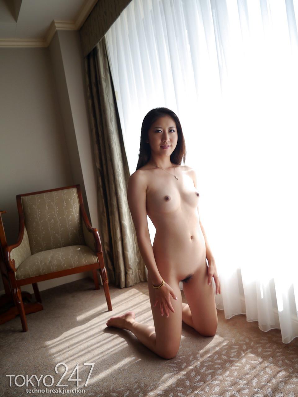 大崎美佳 AV女優 ヌード グラビア 051