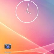 Screenshot-2013-01-01-04-02-13