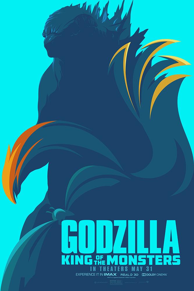 Godzilla-King-of-the-Monsters-final-3-master-rev-1