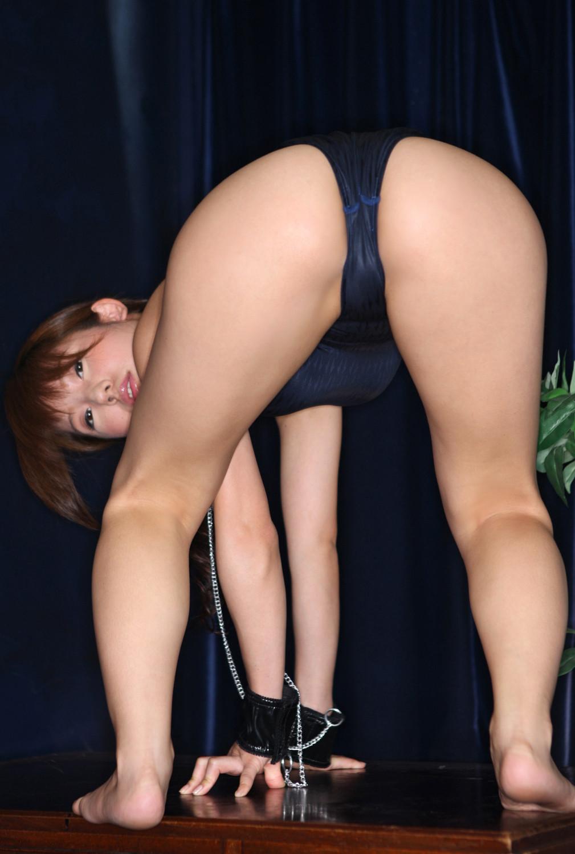 Kawana-Shiori-TTW-027
