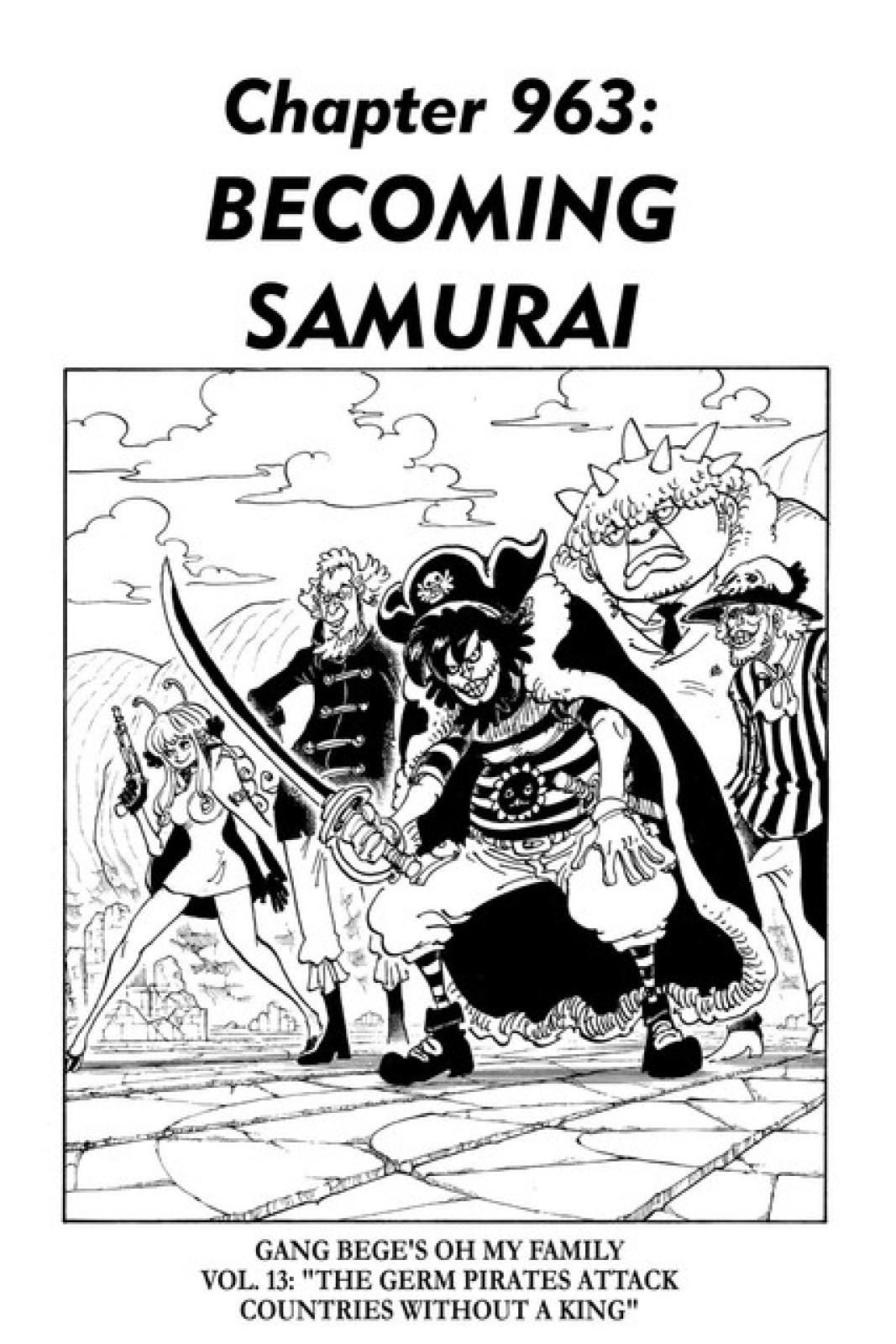 one-piece-chapter-963-1