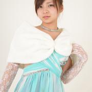 Nishino-Akari-1-012