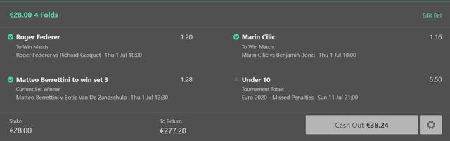 2021-07-02-09-08-09-bet365-Sports-Bettin
