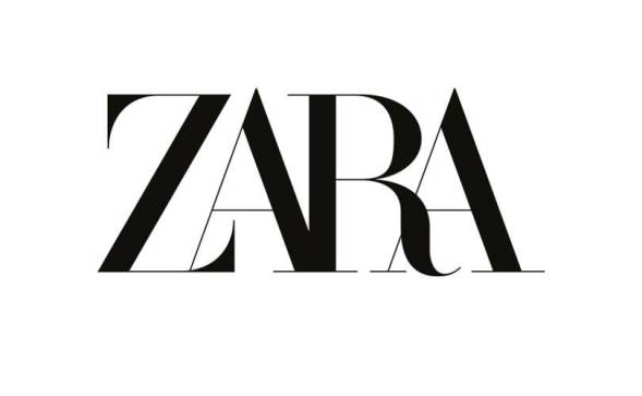 Zara, best clothes brand, clothes brand, renowned brand, renowned clothes brand, top clothes brand