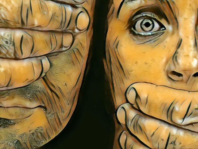 Un 20S masivo contra la barbarie machista