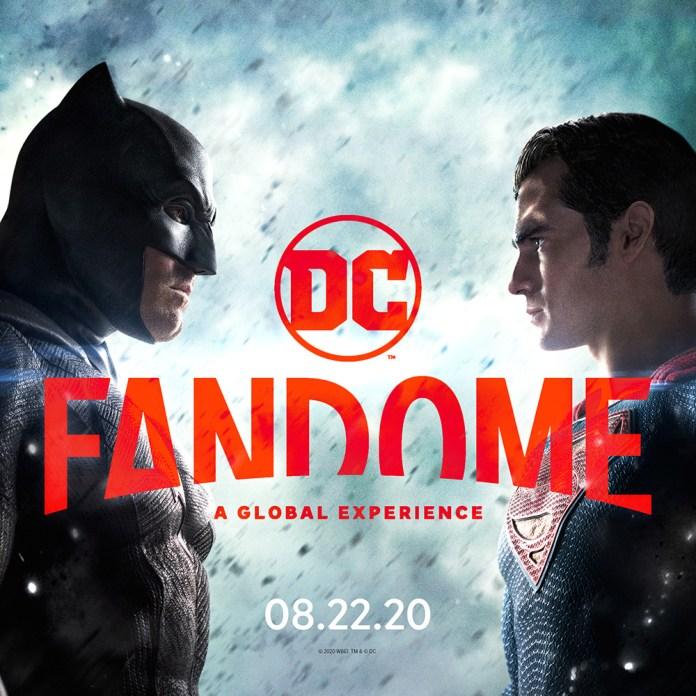 DC-Fan-Dome-Batman-v-Superman