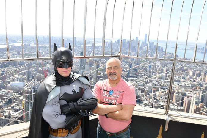 Batman-Day-7
