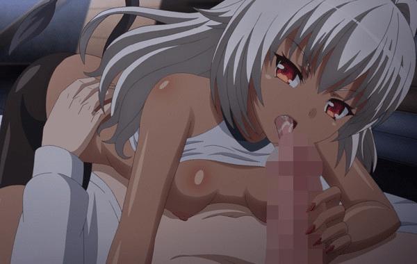 hentai-stream Enjo Kouhai Episode 3