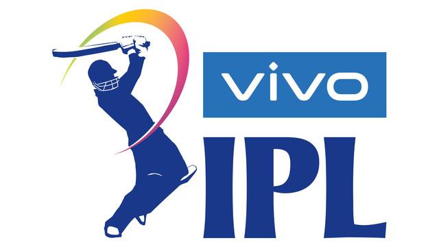 IPL Match Schedule 2021