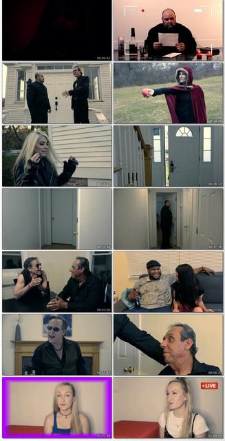 Bloody-Nun-2-The-Curse-2021-www-9kmovies-cool-English-720p-HDRip-ESubs-800-MB-mkv-thumbs