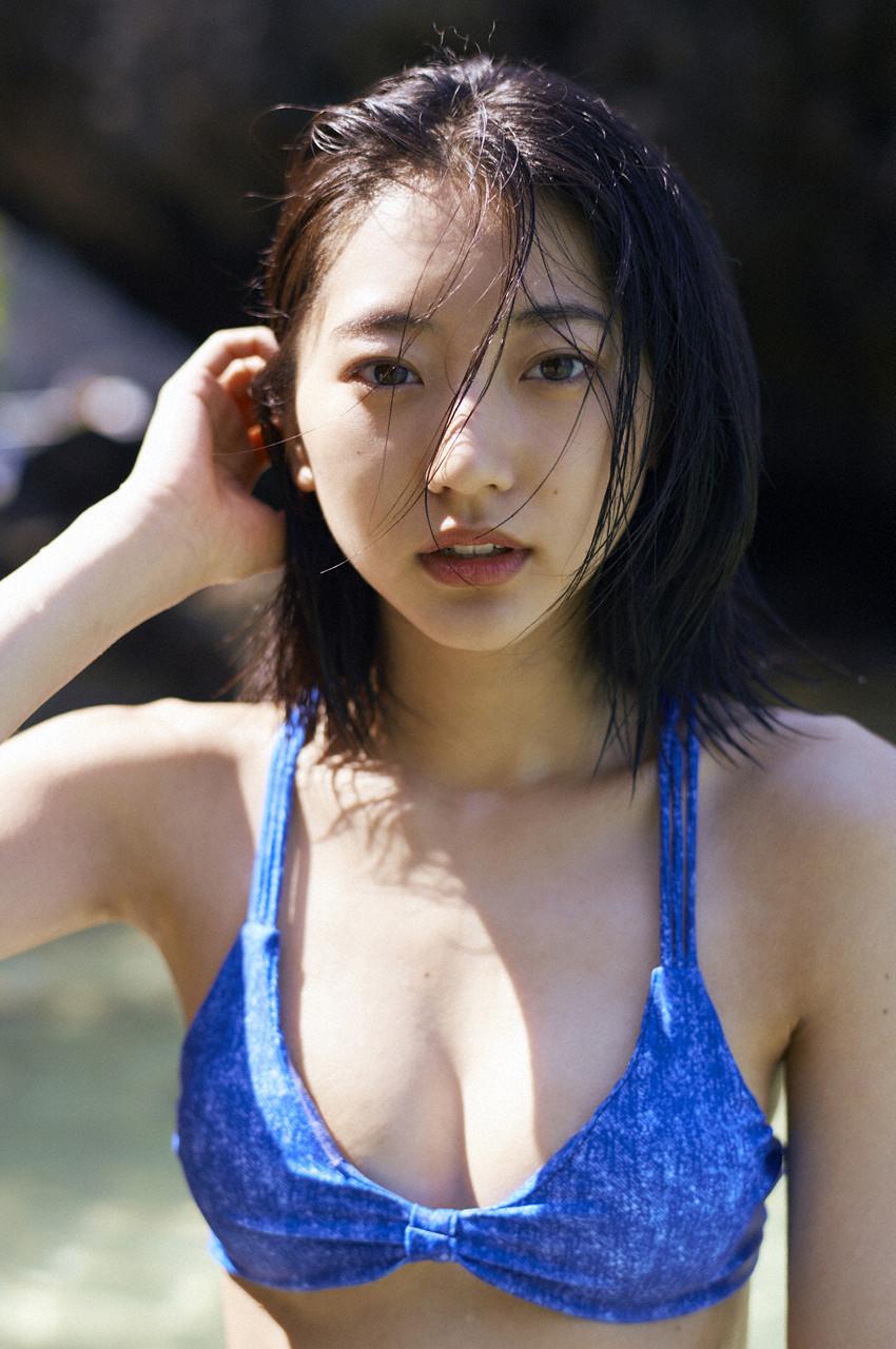 takeda-rena-ex28
