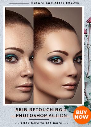 skine-retouching-2