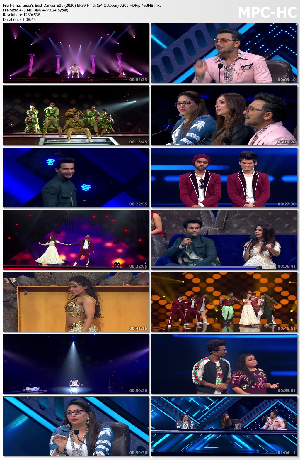 India-s-Best-Dancer-S01-2020-EP39-Hindi-24-October-720p-HDRip-450-MB-mkv-thumbs