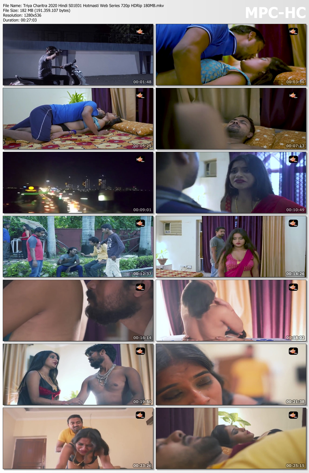 Triya-Charitra-2020-Hindi-S01-E01-Hotmasti-Web-Series-720p-HDRip-180-MB-mkv-thumbs