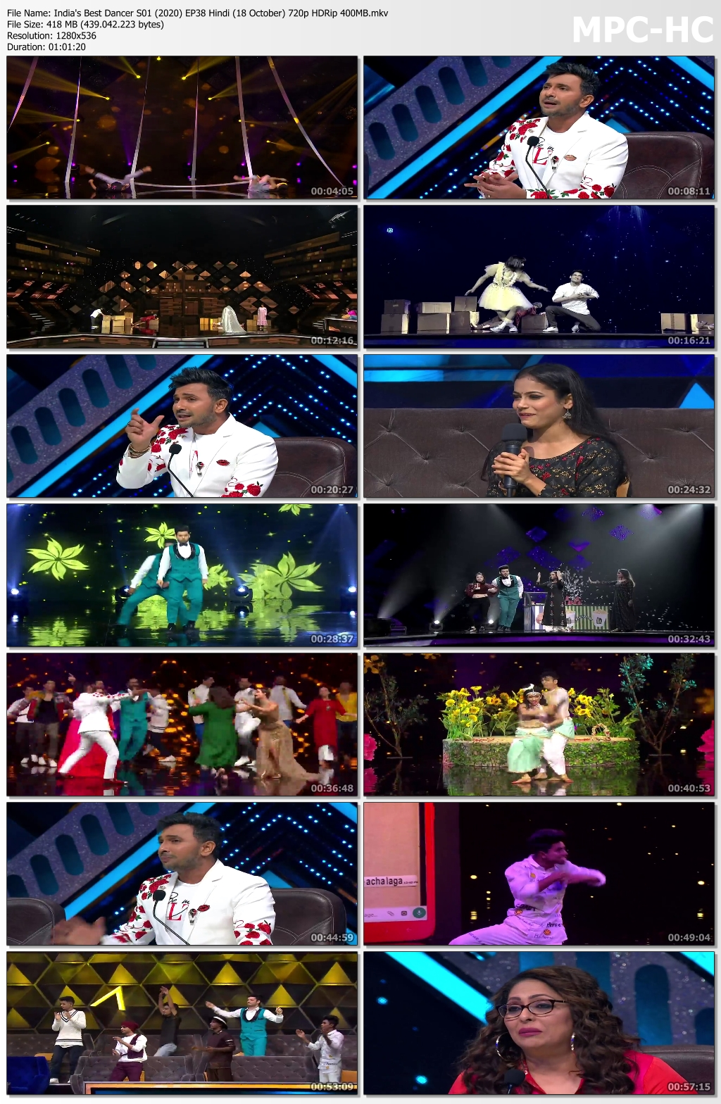India-s-Best-Dancer-S01-2020-EP38-Hindi-18-October-720p-HDRip-400-MB-mkv-thumbs
