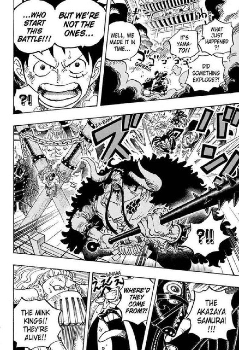 one-piece-chapter-986-13