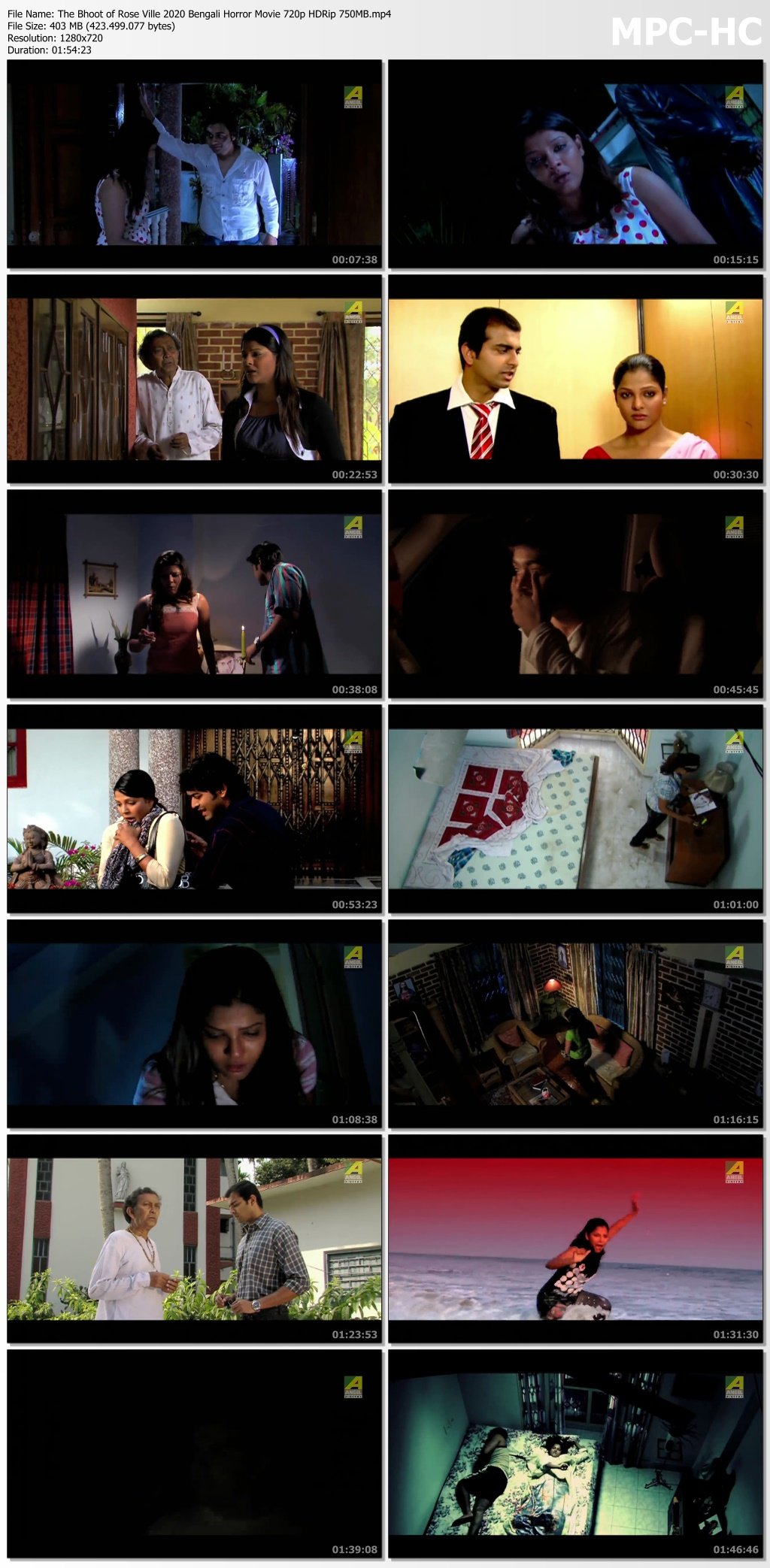 The-Bhoot-of-Rose-Ville-2020-Bengali-Horror-Movie-720p-HDRip-750-MB-mp4-thumbs