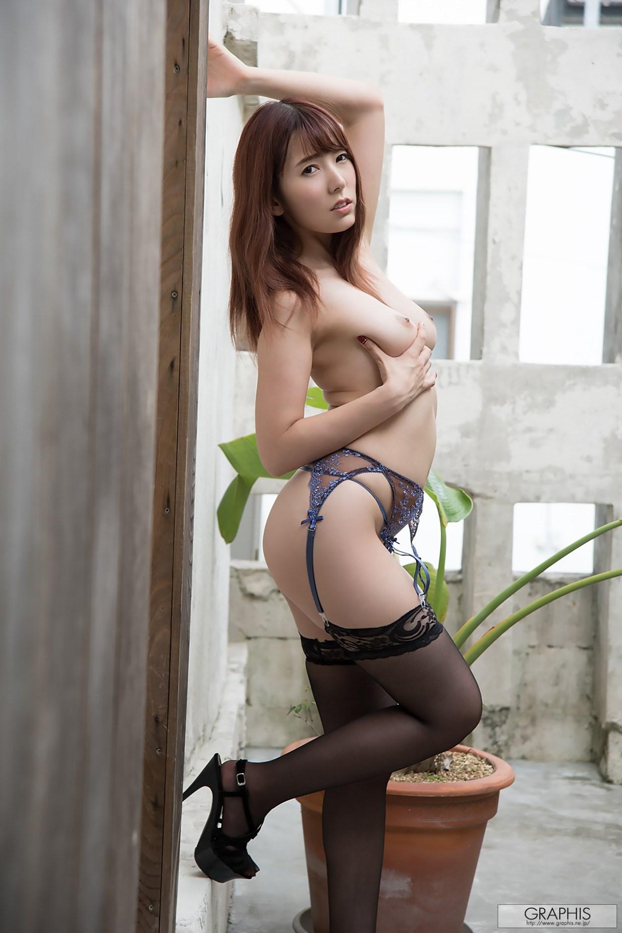 hatano-yui-016