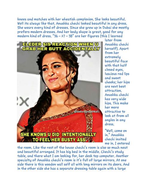Anuska-Shetty-Story-04