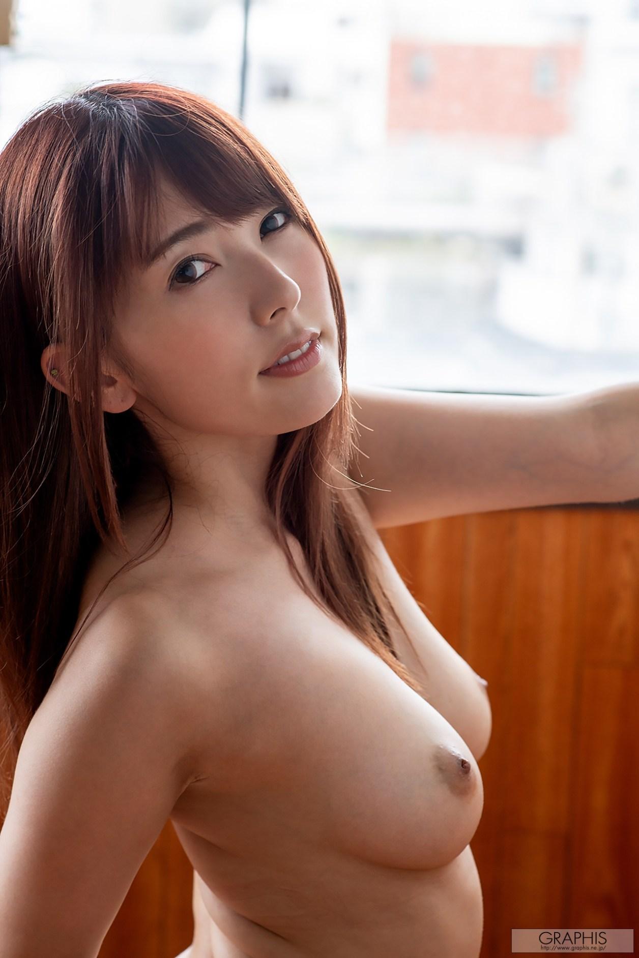 hatano-yui-059