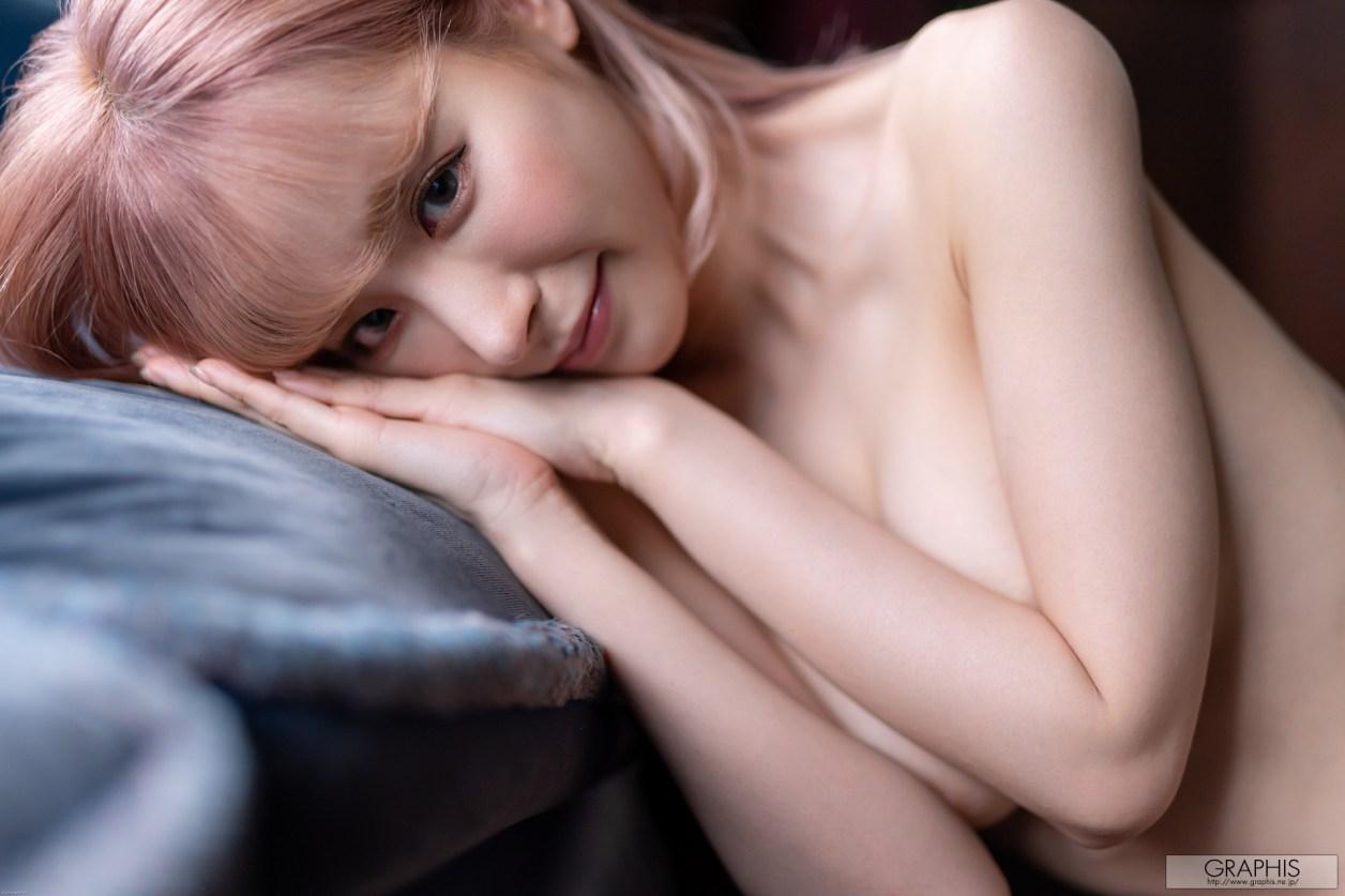 桃乃木かな Summer Special 2020 Change vol.7 AV女優 ヌードグラビア sp136