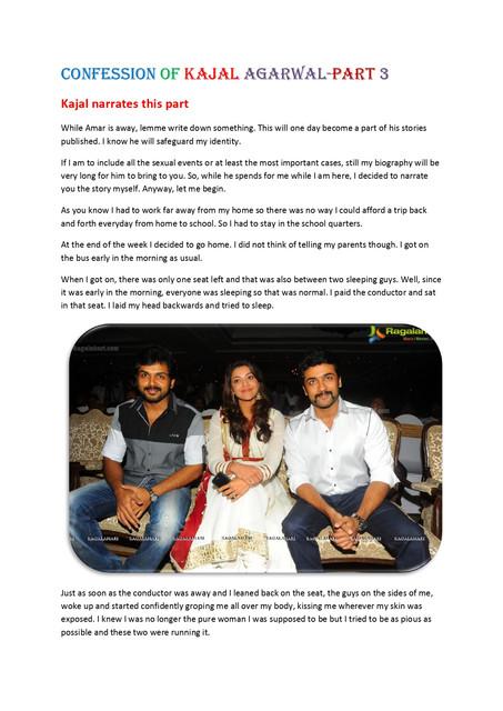 Confession-of-Kajal-Agarwal-part-03-page-0001