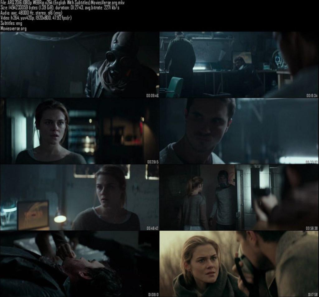 ARQ-2016-1080p-WEBRip-x264-English-With-Subtitles-Movies-Verse-org