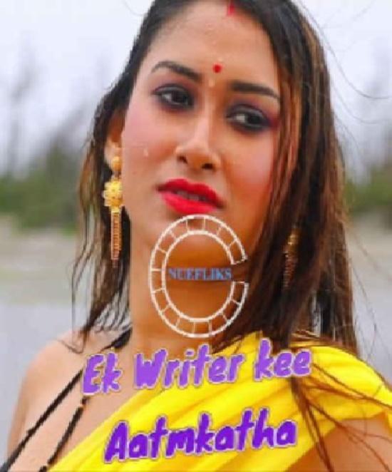 Ek-Writer-Kee-Aatmkatha-2020-Hindi-Nue-Fliks-Original-Short-Film-720p-HDRip-859-MB-Download