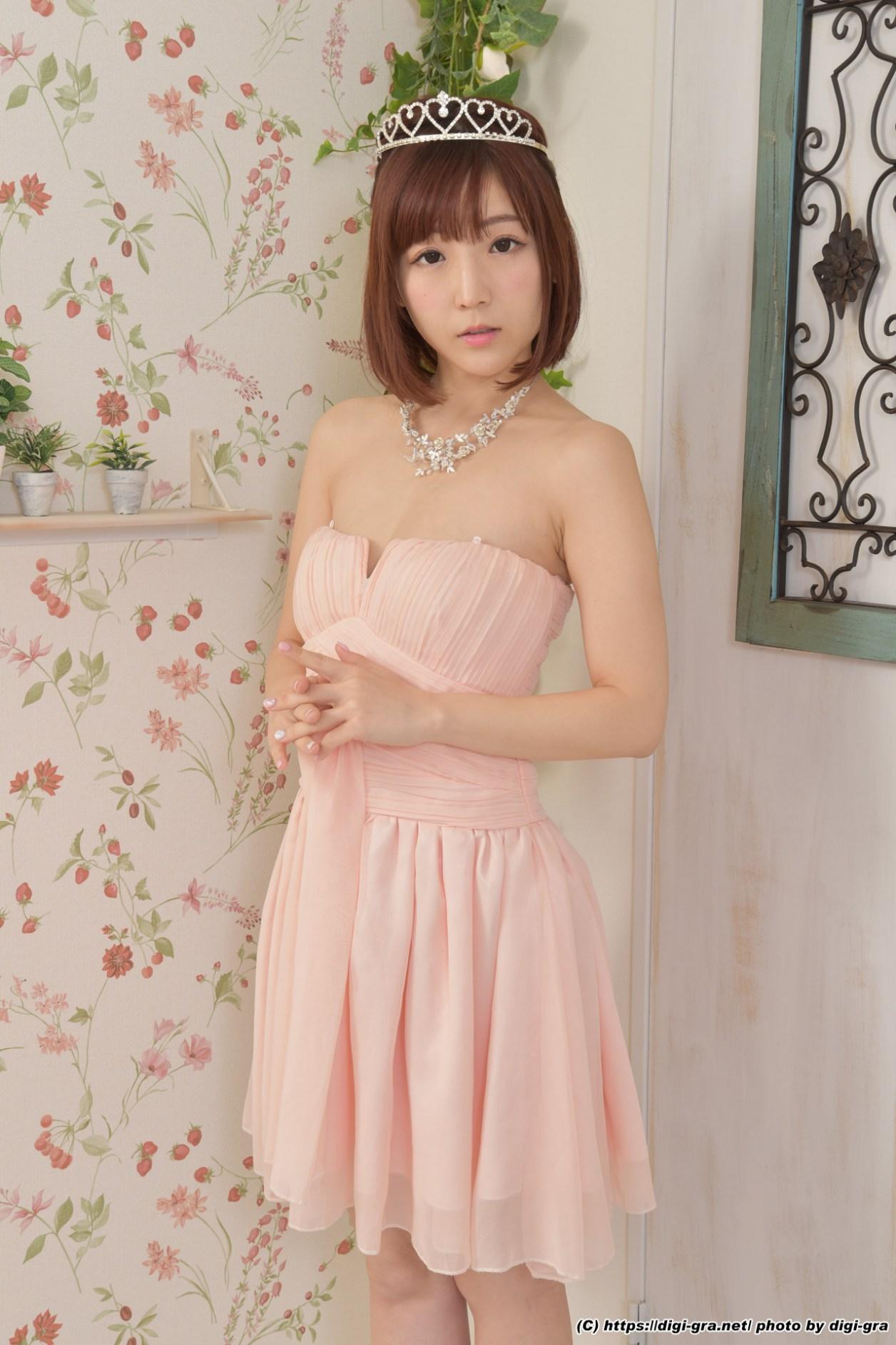 Sakura-Kizuna-4-005