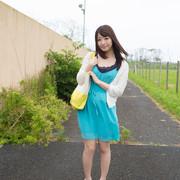 gra-saki-h001