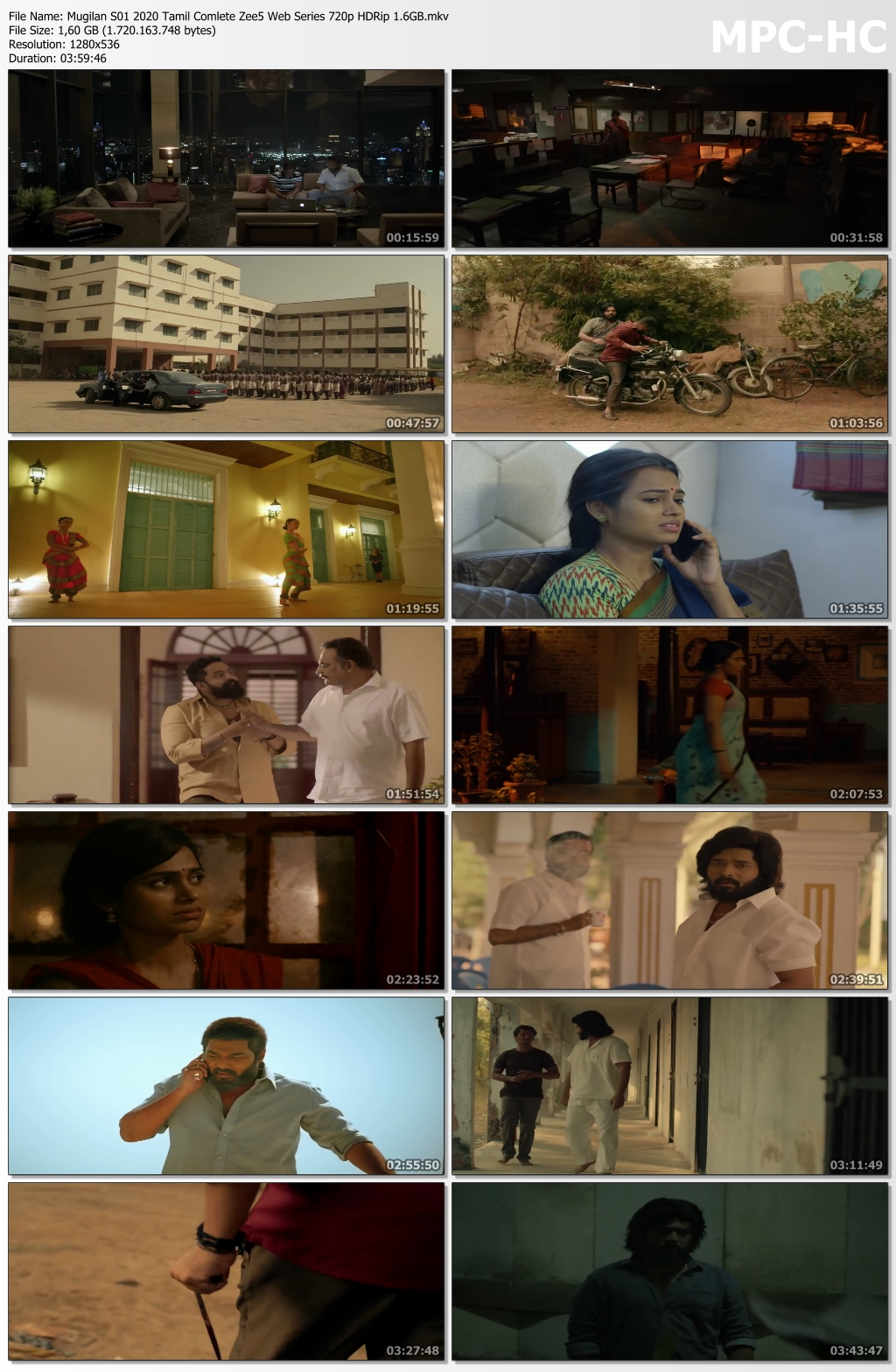 Mugilan-S01-2020-Tamil-Comlete-Zee5-Web-Series-720p-HDRip-1-6-GB-mkv-thumbs