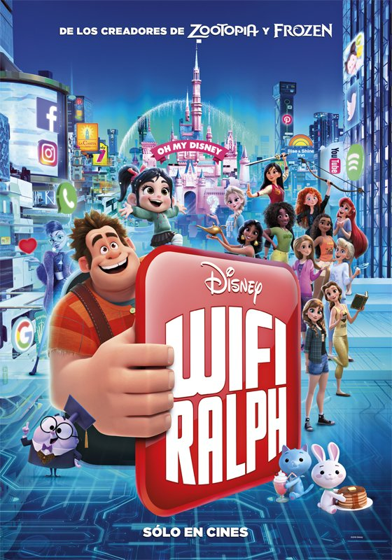 wifi-ralph