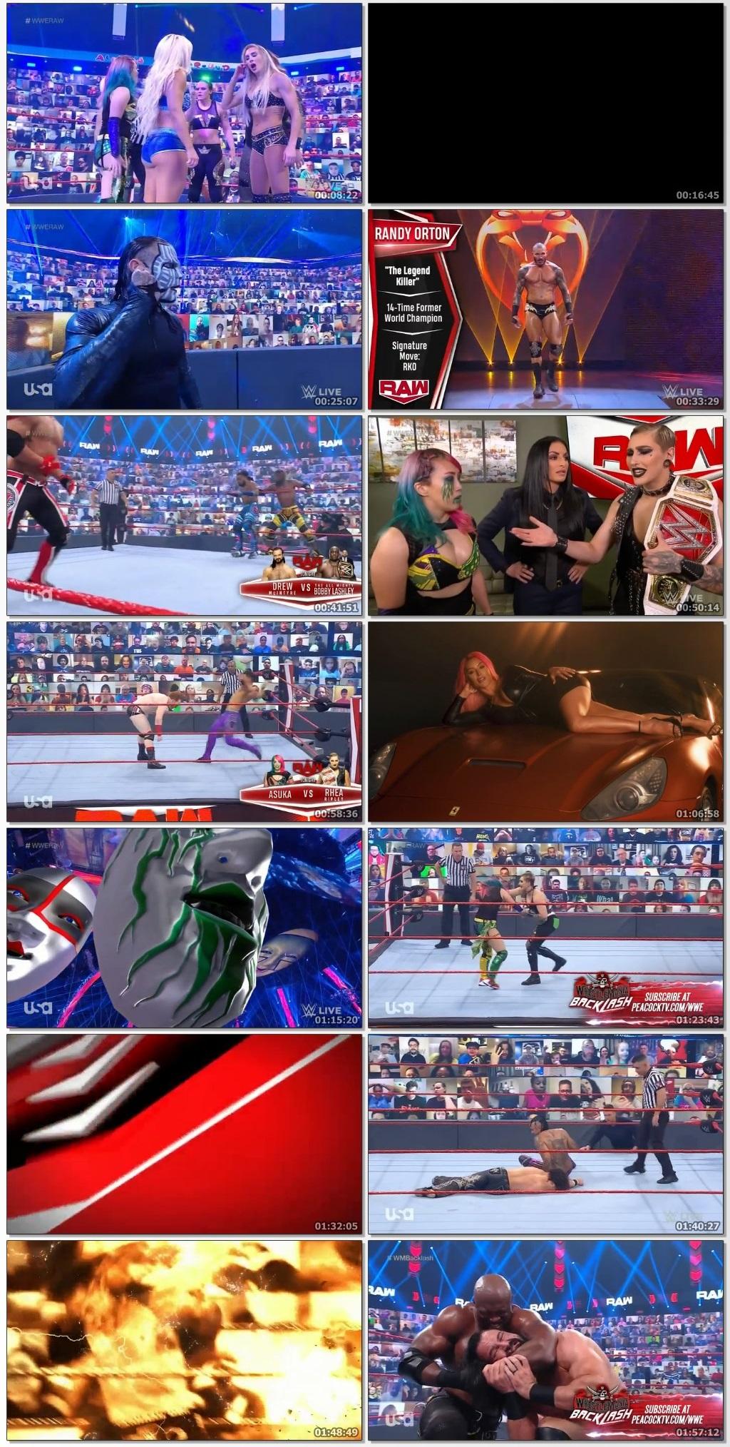 WWE-Monday-Night-Raw-10th-May-2021-www-1kmovies-cyou-English-720p-HDTV-1-4-GB-mkv-thumbs