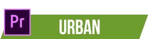 Urban Opener - 27