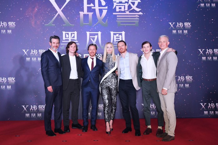 Red-Carpet-Group-Shot