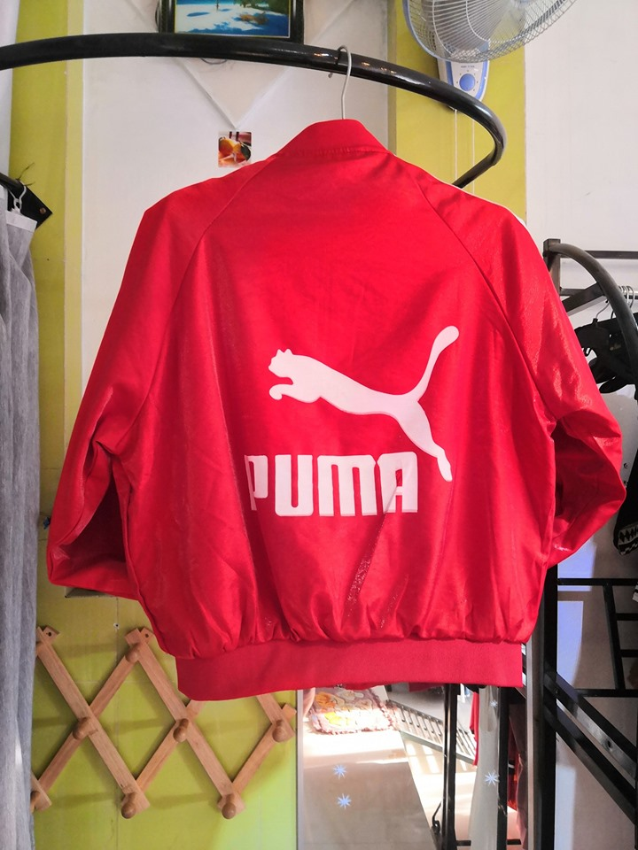 khoac-du-puma-350-3
