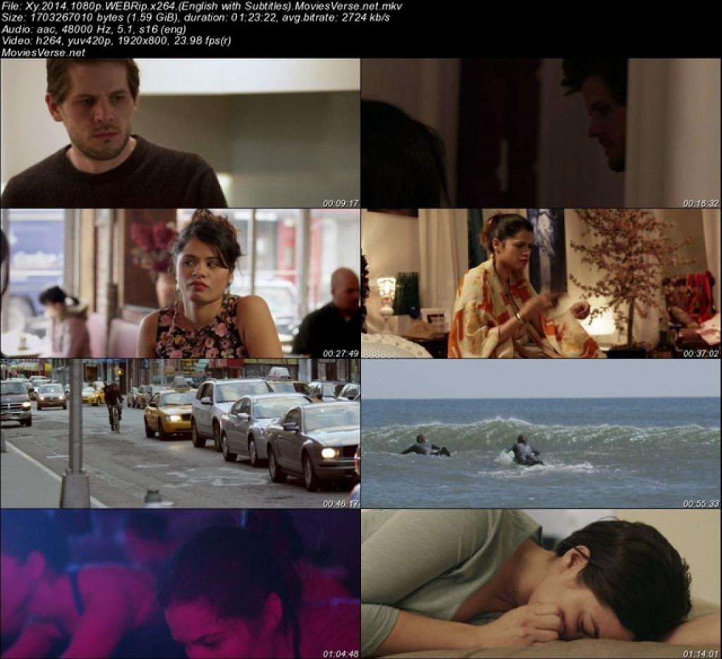Xy-2014-1080p-WEBRip-x264-English-with-Subtitles-Movies-Verse.com