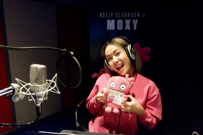 New-as-Moxy