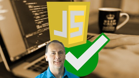 JavaScript in Action – Build 3 examples from scratch 100% off udemy coupons