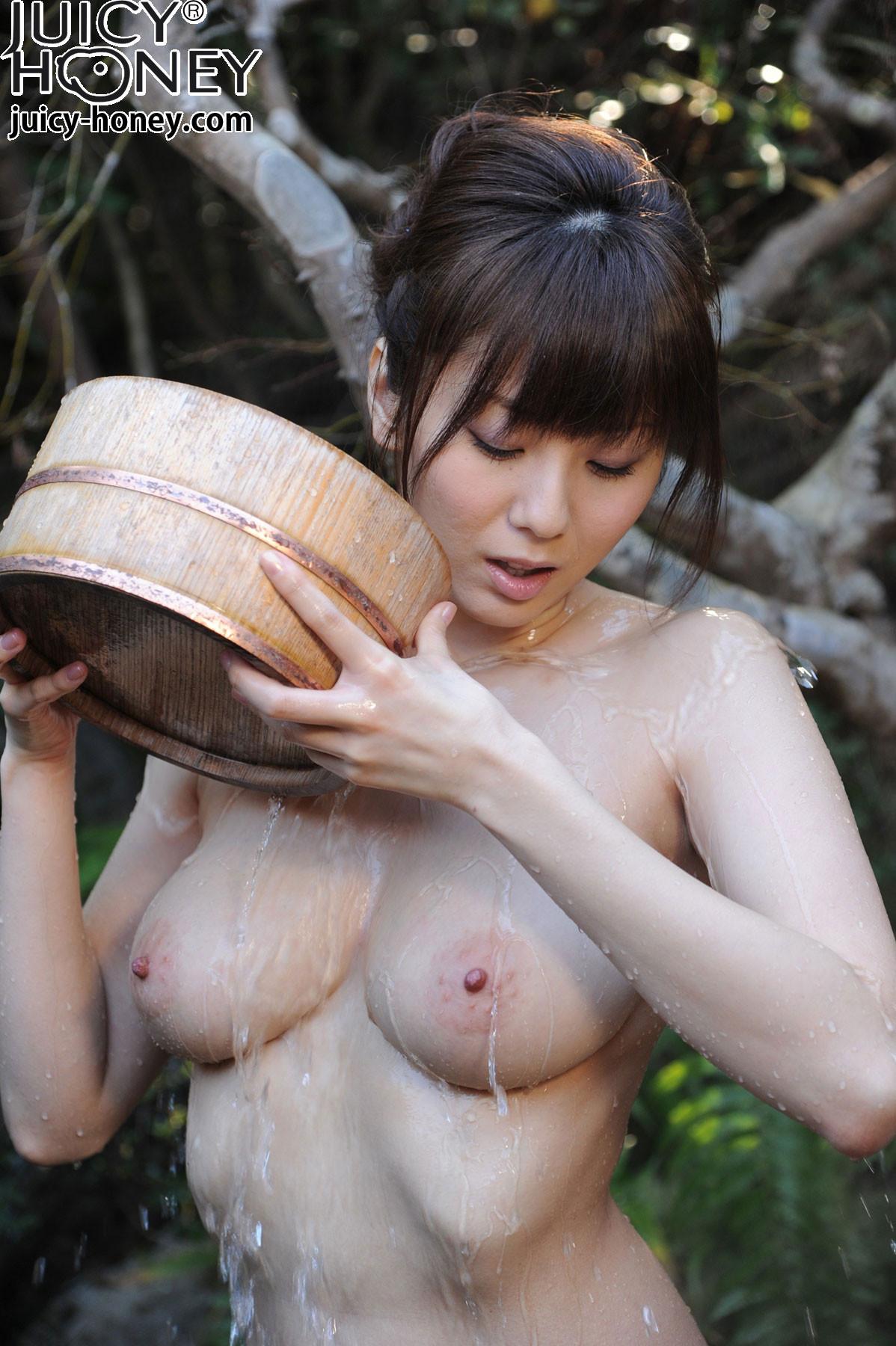 Asami-Yuma-kimono-073