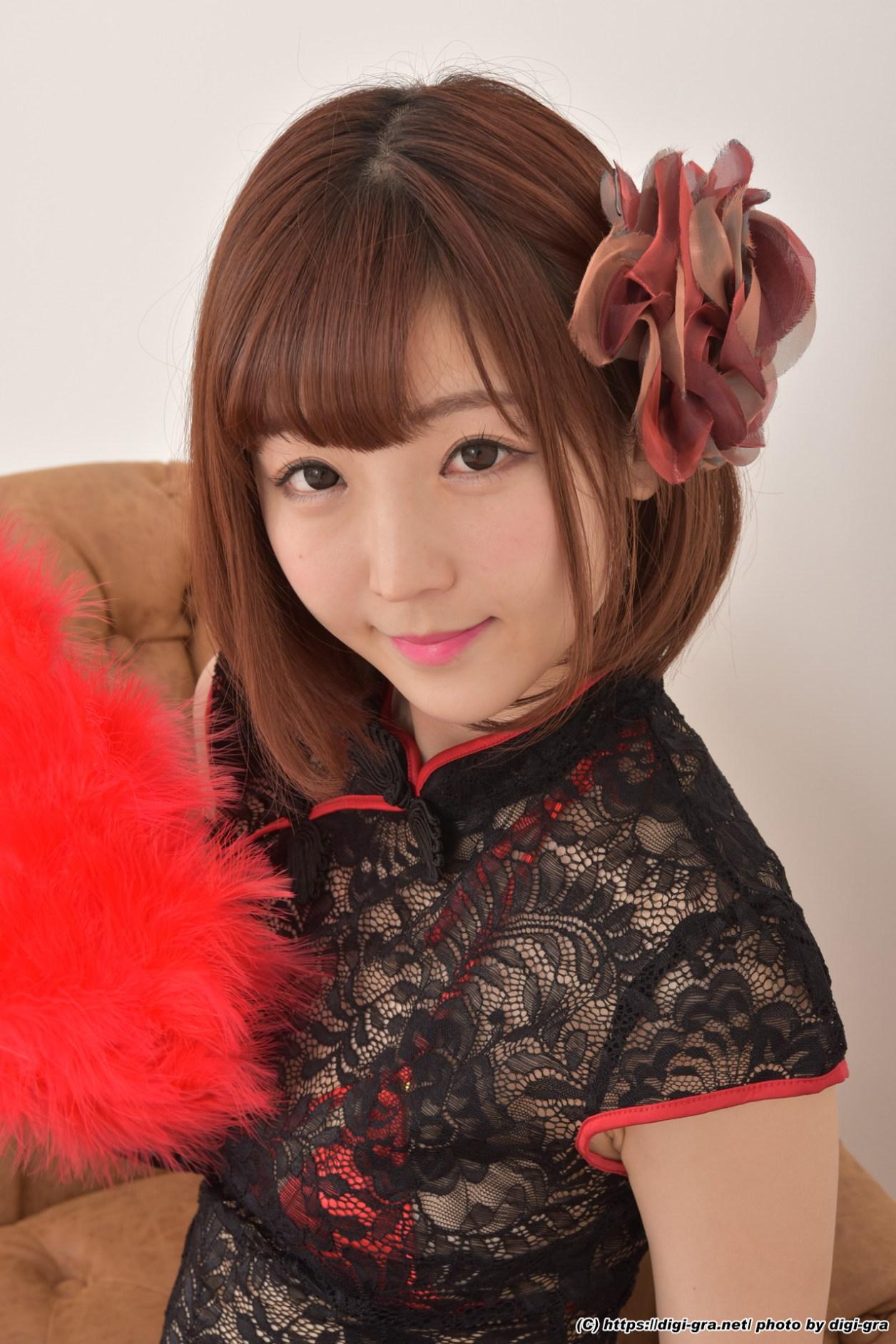 Sakura-Kizuna-3-005