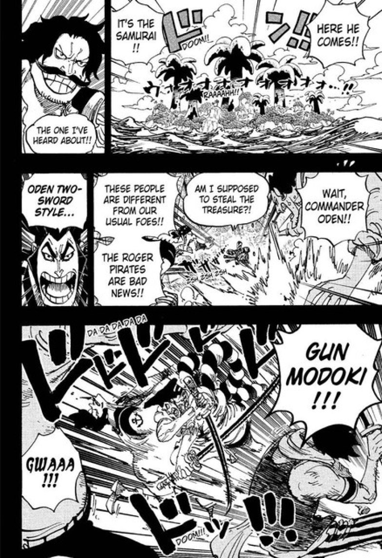 one-piece-chapter-966-2