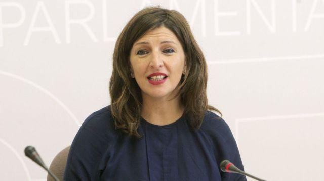 Los empresarios no quieren a Yolanda Díaz como ministra de Empleo