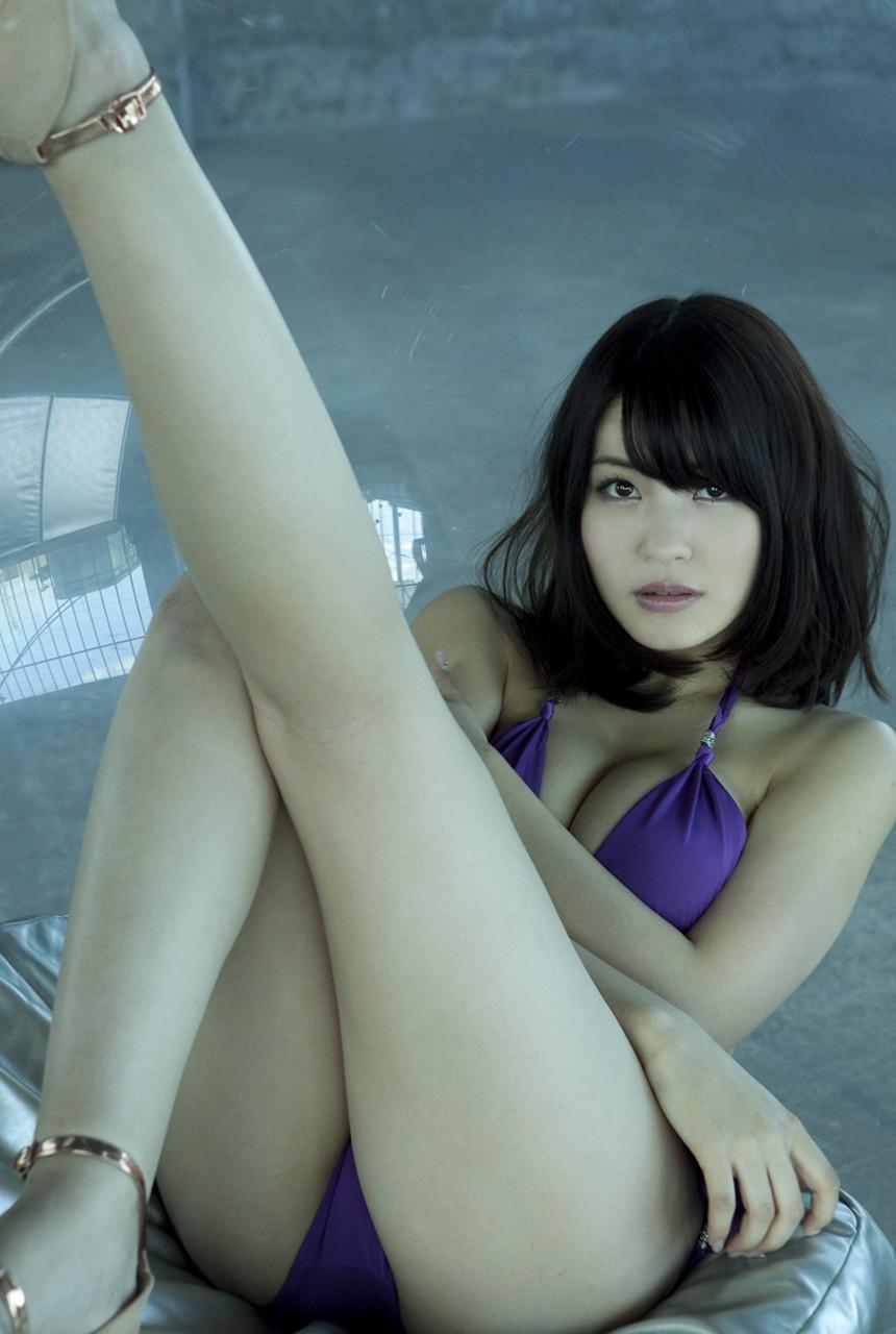 [Image.tv] 2012.06-07 Asuka Kishi 岸明日香 - White Swan 44