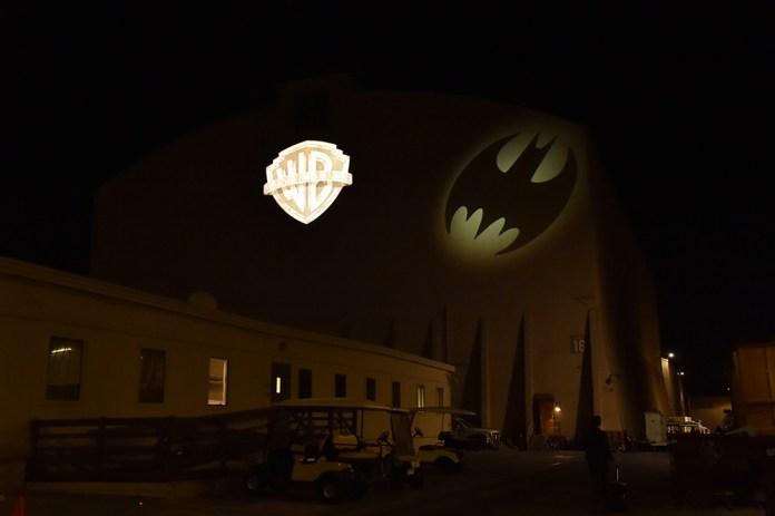 Batman-Day-17